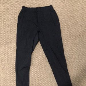Lululemon Sweatpants joggers